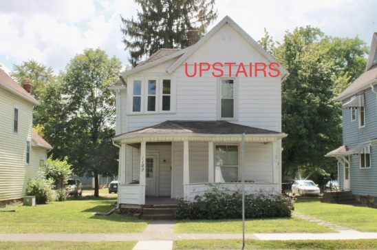 1111 W Ashland MUNCIE, IN 47303