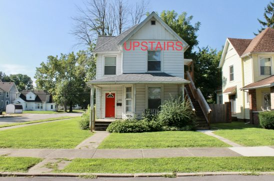 1103 W Ashland MUNCIE, IN 47303