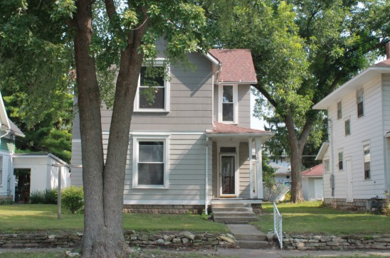 1104 W Ashland MUNCIE, IN 47303