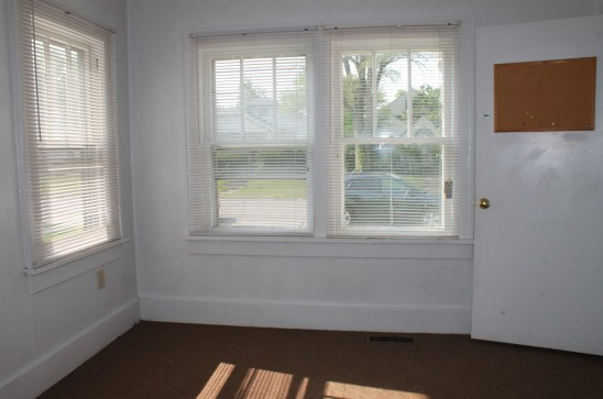 1216 W Rex Houses For Rent Bestbsurentals