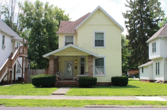 1105 W Ashland MUNCIE, IN 47303