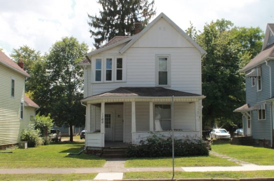 1109 W Ashland MUNCIE, IN 47303