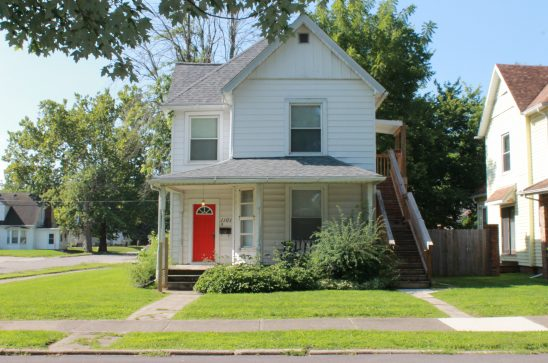 1101 W Ashland MUNCIE, IN 47303 Gallery Image