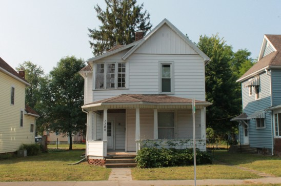 1109 W Ashland MUNCIE, IN 47303 Gallery Image